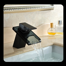 waterfall_faucet